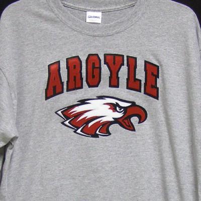 Argyle Intermediate School