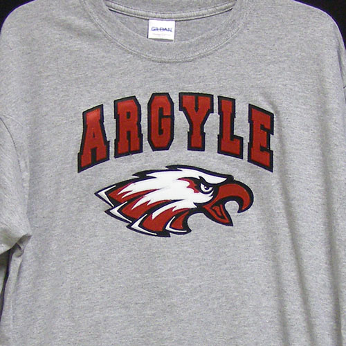 Argyle Eagles