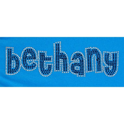 The Bethany Bunch