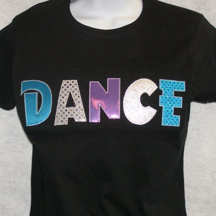 Dance & Cheer Spirit