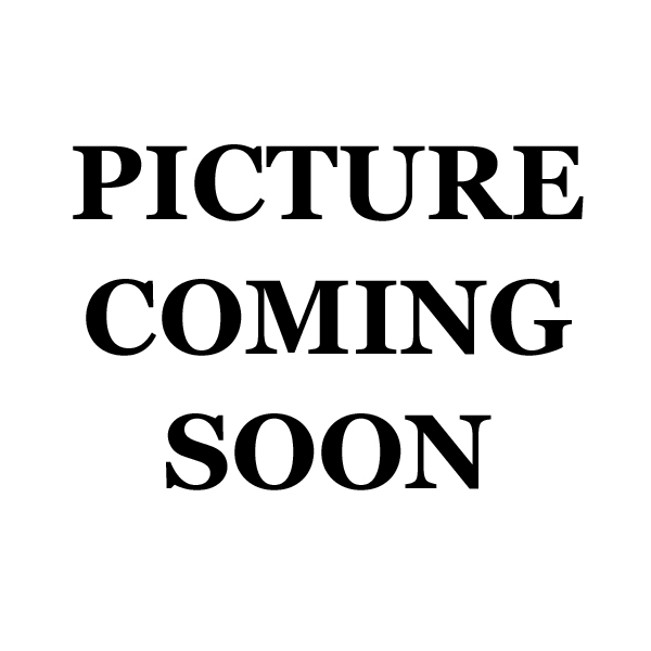 2016 AHS Swirly Monogram with Tallenette Mom in Glitter on Zen Fleece Pants