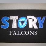 Story Falcons