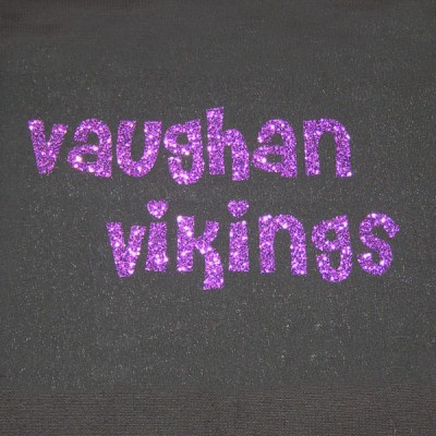 Vaughan Vikings