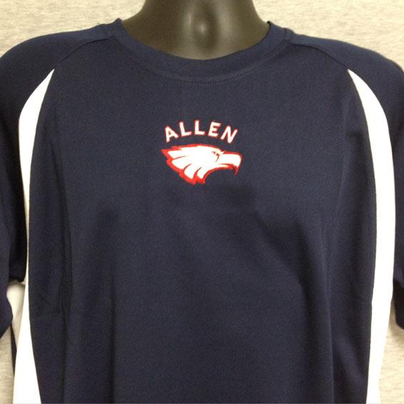 Lrg T Shirt Designs