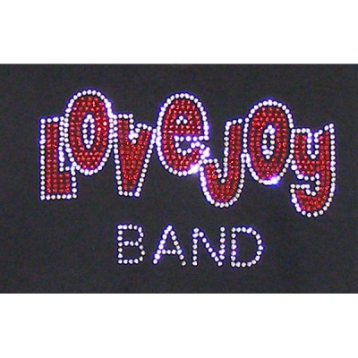 Lovejoy Band