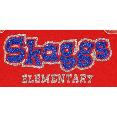 Skaggs Stars