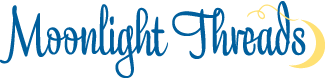 Moonlight Threads Logo