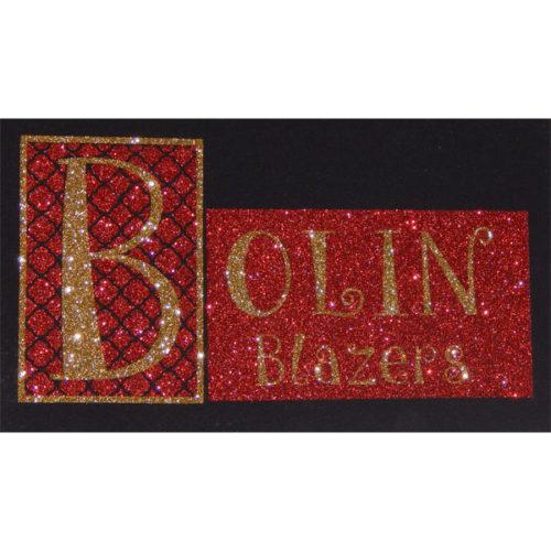 Bolin Blazers