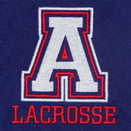 Allen Eagle Lacrosse