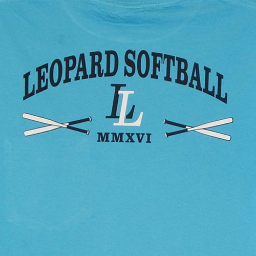 Lovejoy Softball