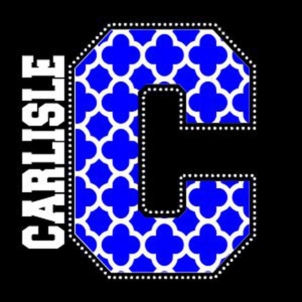Carlisle Coyotes