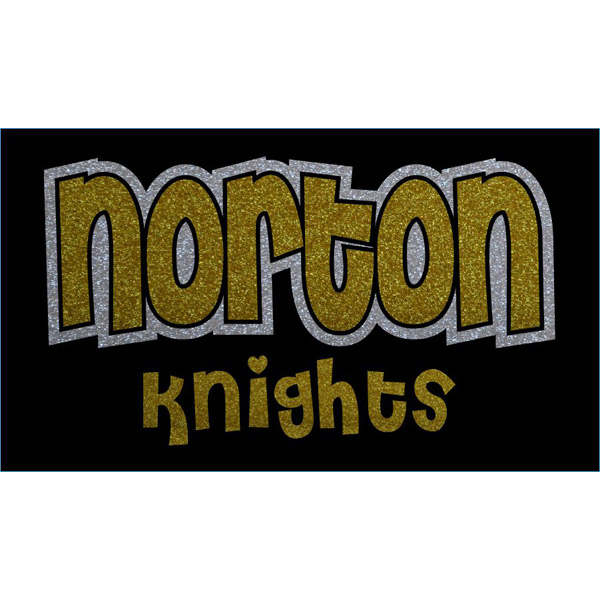 Norton Knights