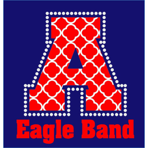 Allen Eagles Band