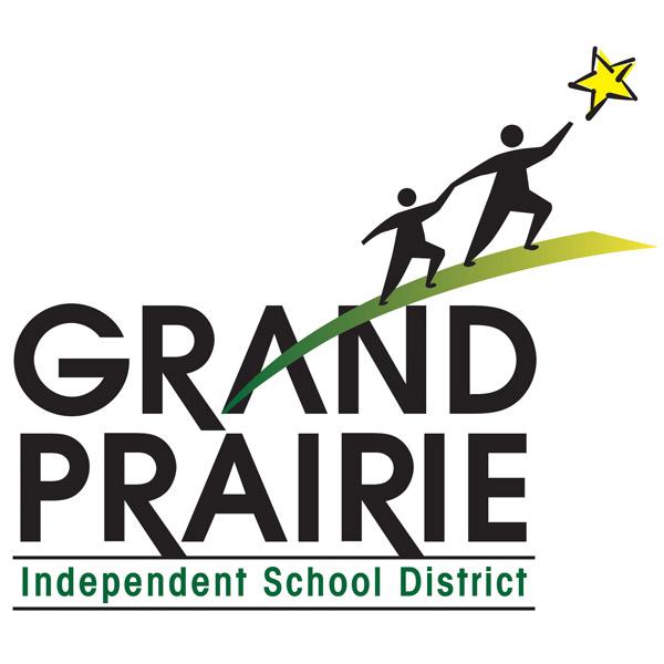 GRAND PRAIRIE ISD