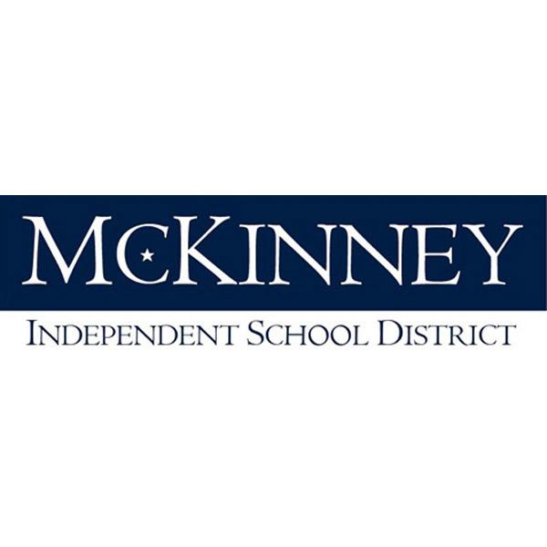 McKINNEY ISD