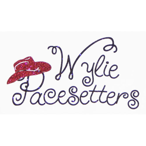 Wylie Pacesetters