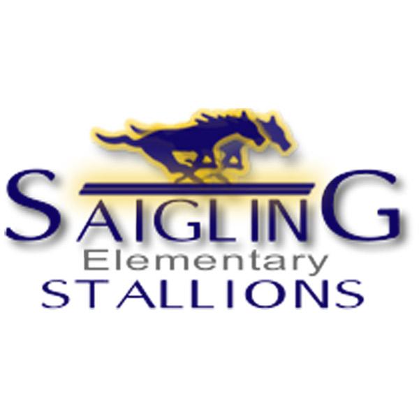 Saigling Elementary