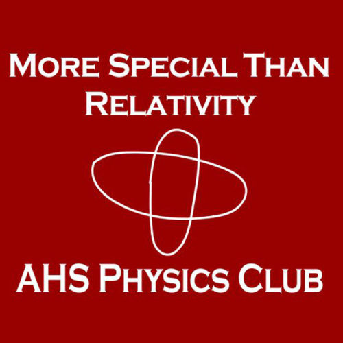 Allen Physics Club
