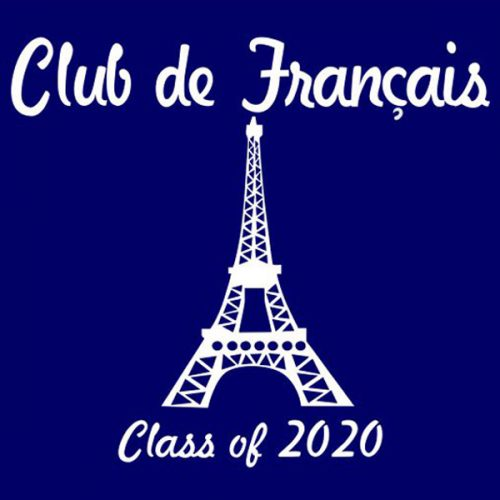 Allen French Club