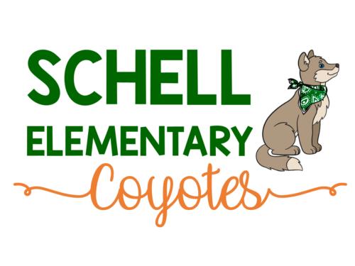 Schell Elementary