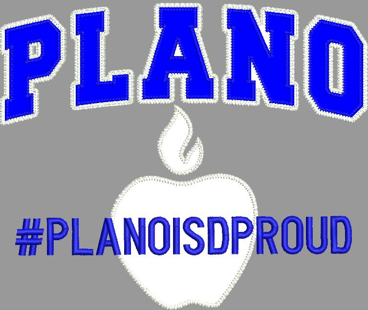 Plano Principal's Association