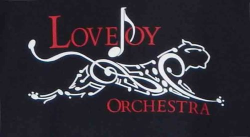 Lovejoy Orchestra
